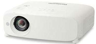 Bild für Kategorie Projektoren / Beamer