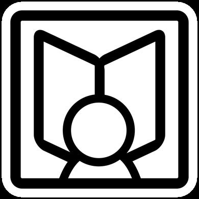 Bild für Kategorie Technische Bezeichnungen (Glossar)